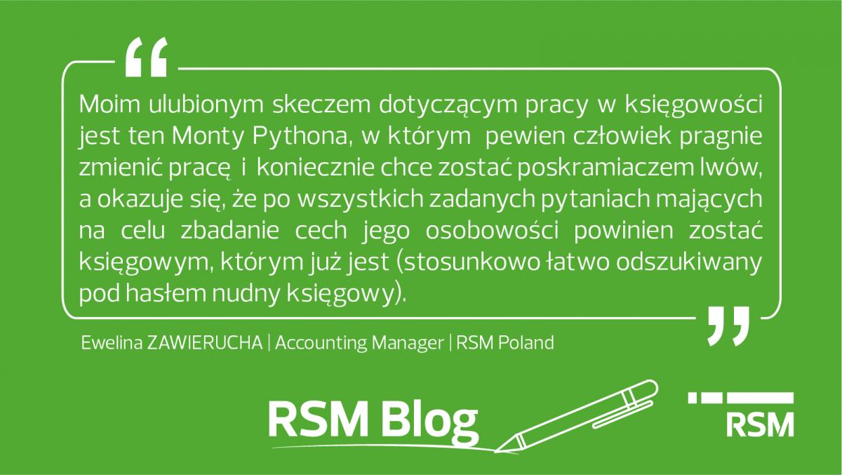 RSM_Poland