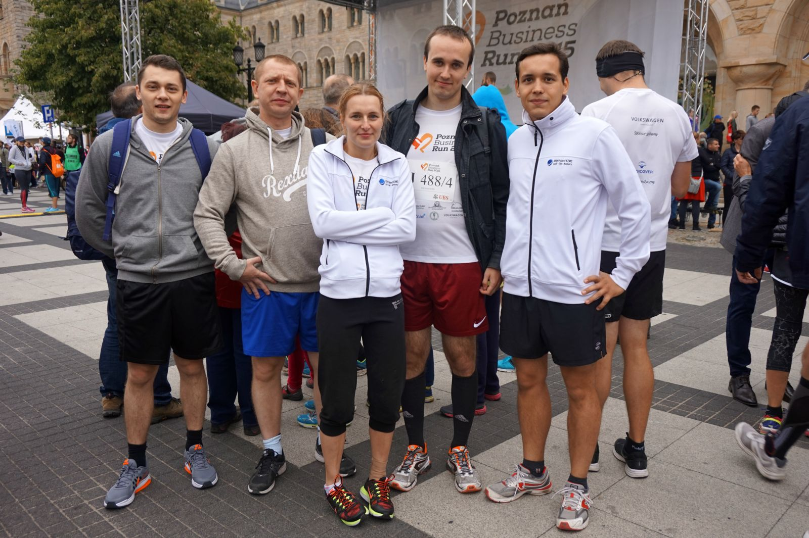 BusinessRun2015_1.JPG