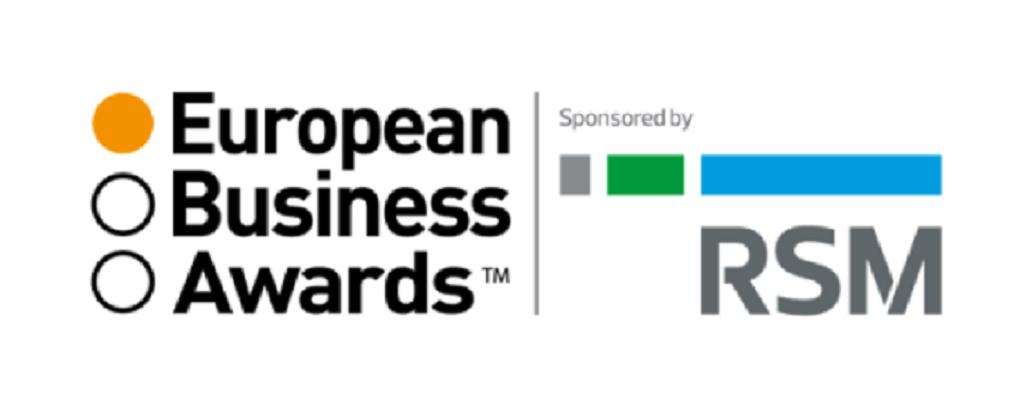 Logo RSM EBA