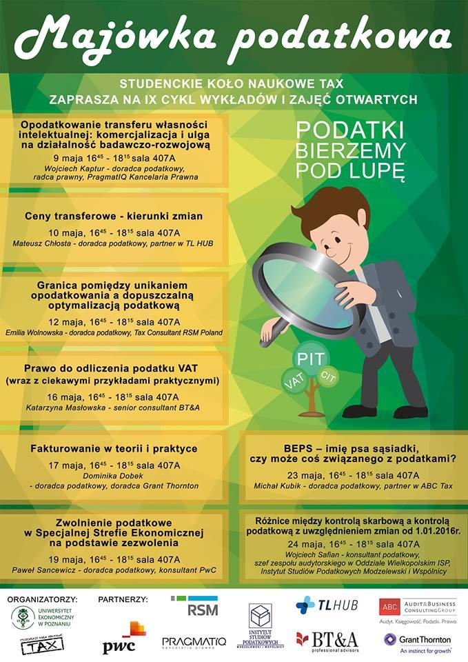 sito di incontri di Polen dating agenzia Bucuresti