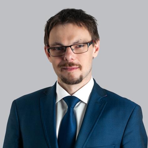 Piotr LISS