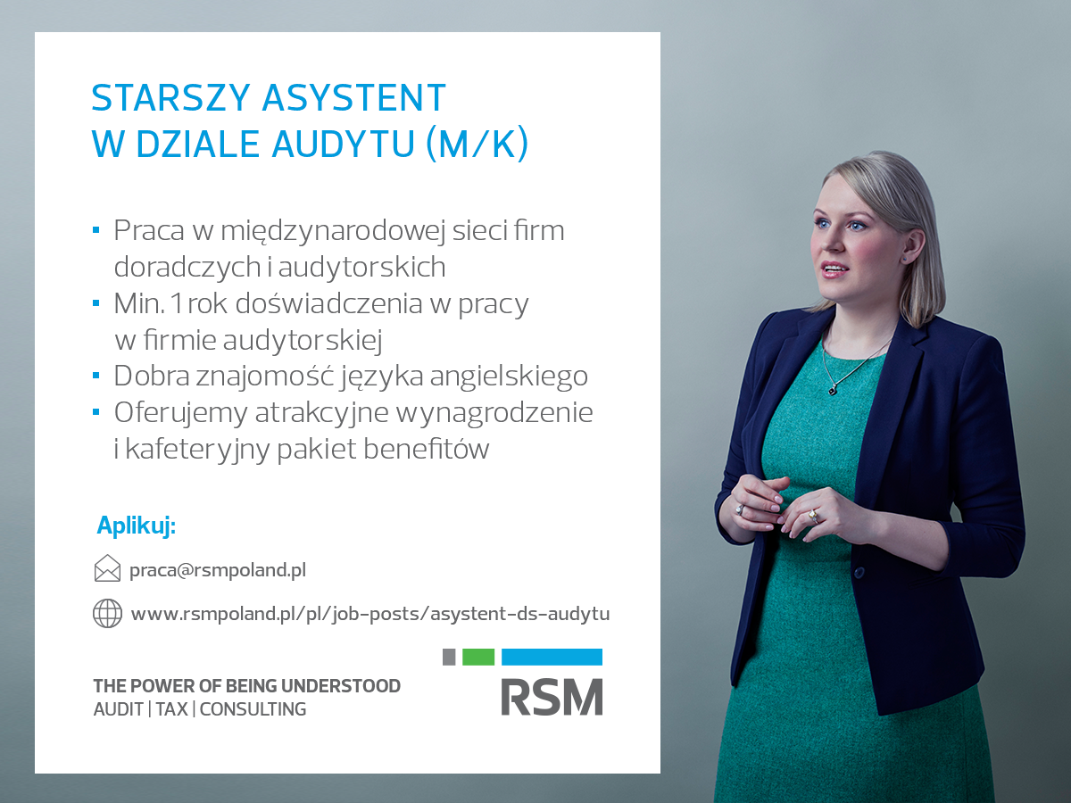 https://www.rsmpoland.pl/sites/default/files/media/jobs/starszy_asystent_audyt_0.png