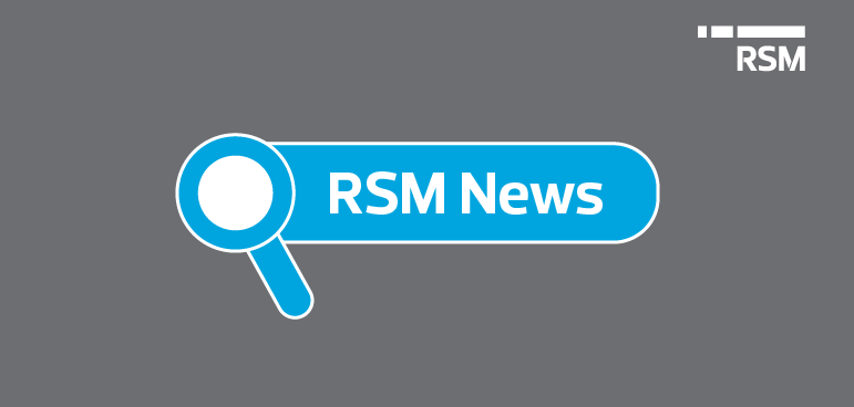RSM_Poland_Graphic