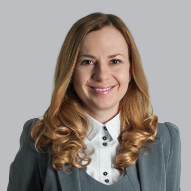 Anna_Lehmann_RSM_Poland