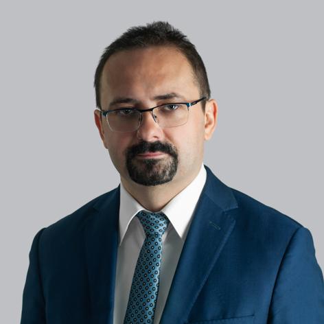 Bartosz_MIŁASZEWSKI_RSM_Poland