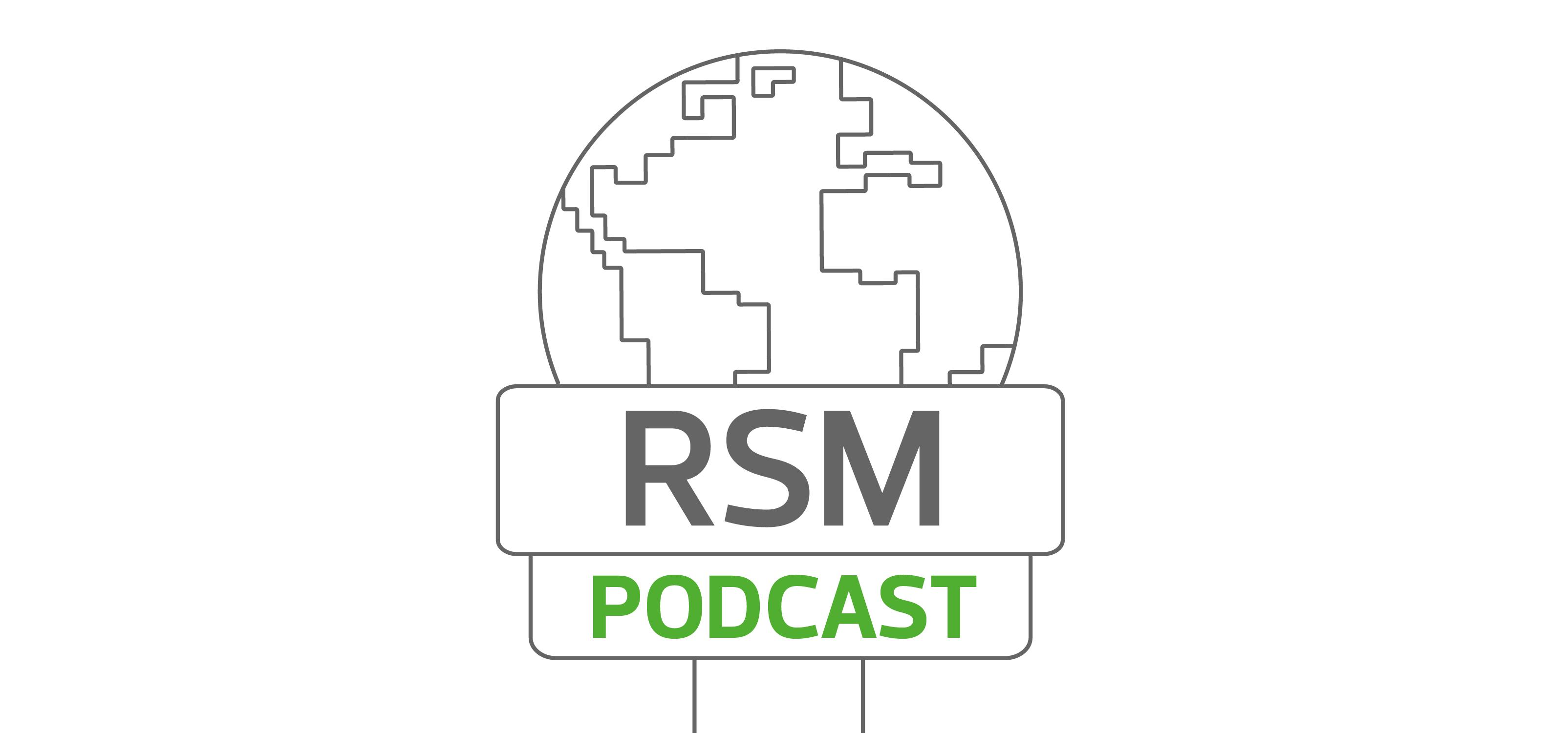 RSM_Poland_Graphic