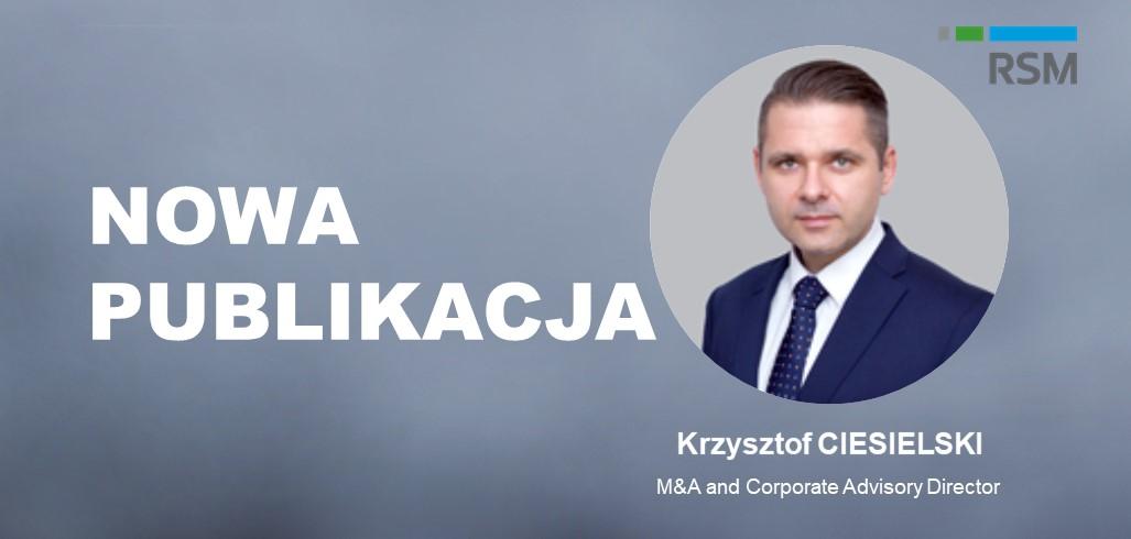 RSM_Poland_Graphic_Due_Diligence_Rentowna_Sprzedaz_Firmy