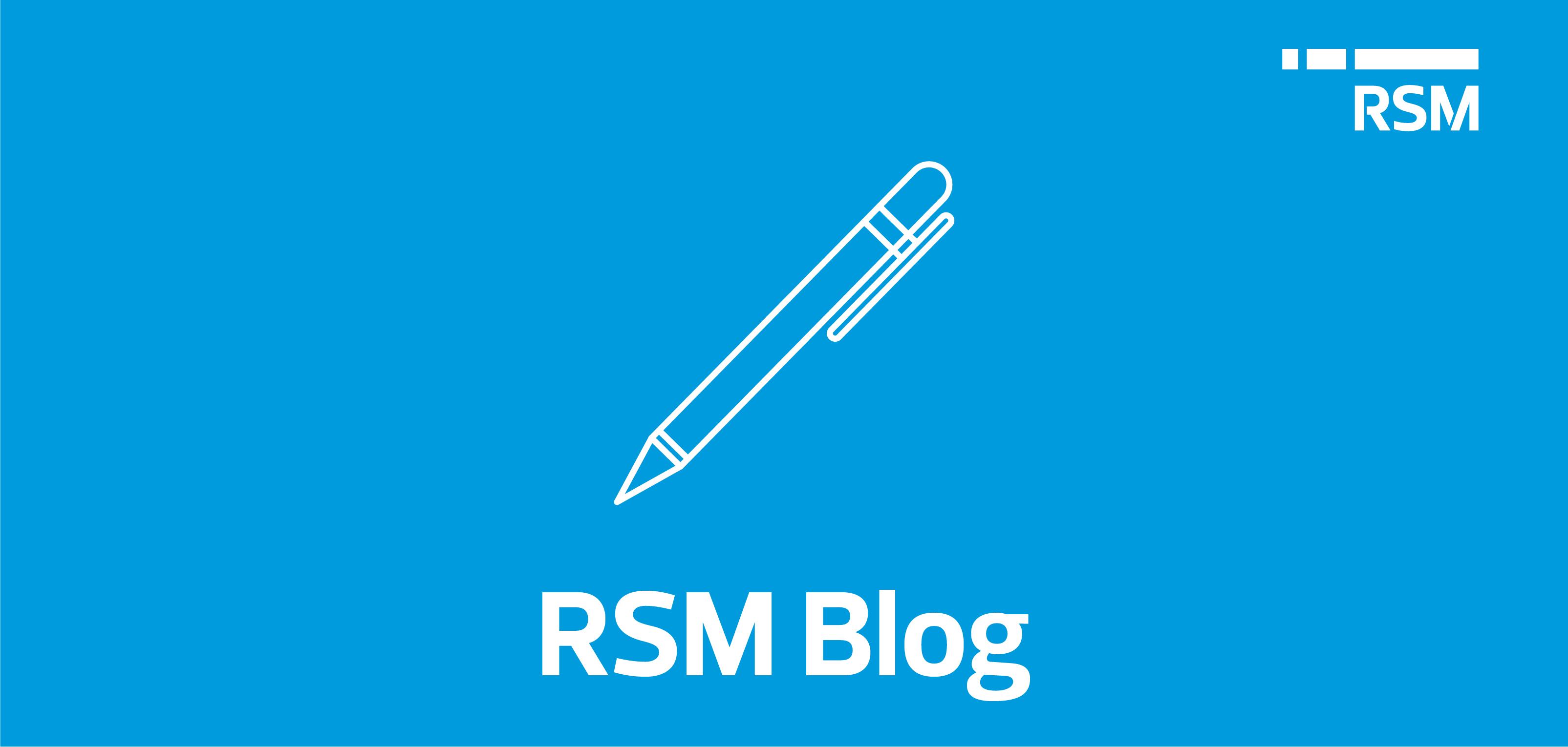 leasing zwrotny wg MSSF/IFRS 16
