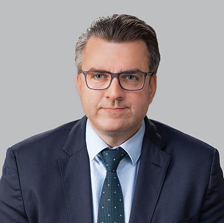 Sebastian GOSCHORSKI
