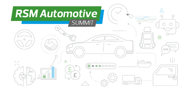 RSM_Poland_Graphic_2021_Global_Automotive_Summit