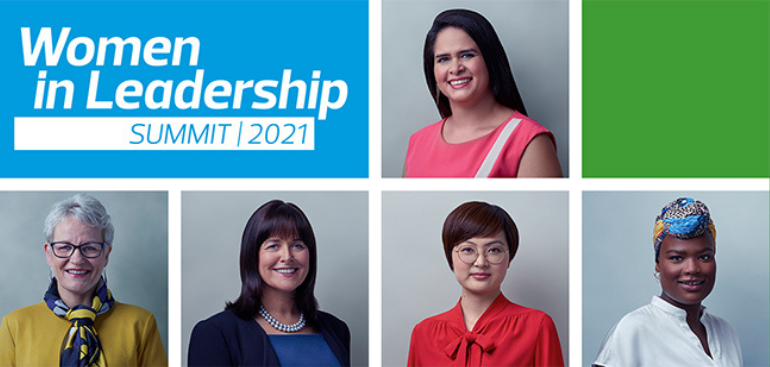 RSM_Poland_Graphic_Women_in_Leadership_Summit