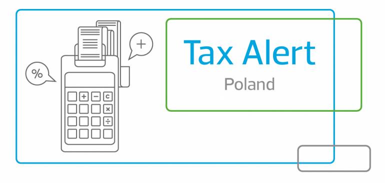 RSM Poland doradztwo podatkowe