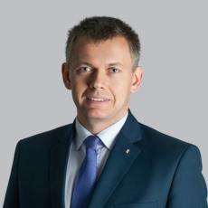 Marcin_KAWKA_RSM_Poland