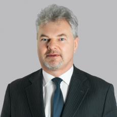 Radosław_OSMÓLSKI_RSM_Poland