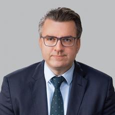 Sebastian GOSCHORSKI_RSM Poland