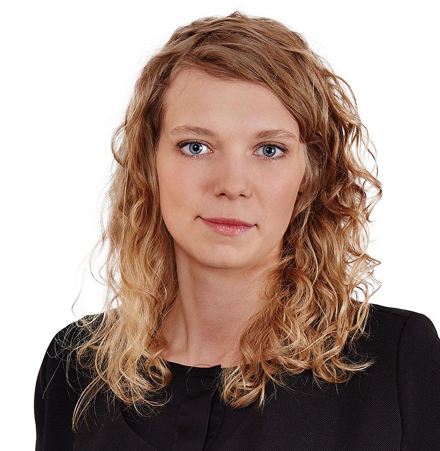 Anna PAPINA-UKLEJA_RSM_Poland