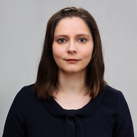 Katarzyna_SADOWSKA_RSM_Poland