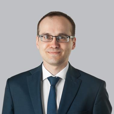 Maciej_GÓRSKI_RSM_Poland
