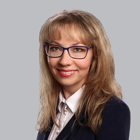Monika_SMAGA_RSM_Poland