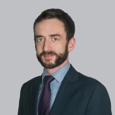 Piotr Wyrwa